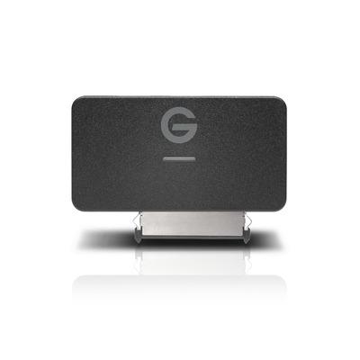 G-Technology 0G04412 kabeladapters/verloopstukjes