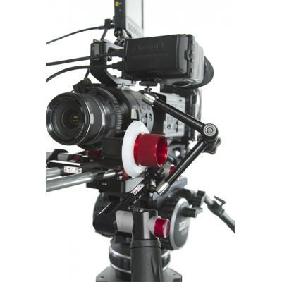SHAPE HAND10 camera-ophangaccessoire