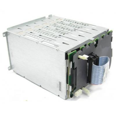 HP 359719-001 Computerkast onderdeel