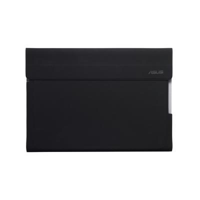 ASUS 90XB00GP-BSL000 tablet case