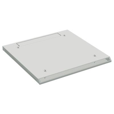 EFB Elektronik PRO-DCH82B.GR Rack-toebehoren