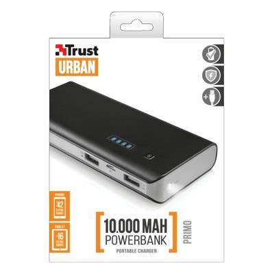 Trust 21149 powerbanks