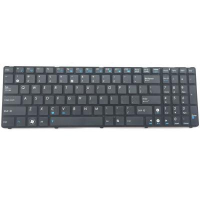 ASUS 90NB0623-R31ND0 notebook reserve-onderdeel