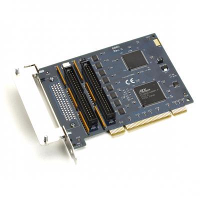 Black Box IC909C digitale & analoge i/o module
