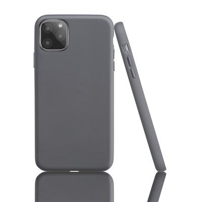 Garbot SC-NFE-00015 mobiele telefoon behuizingen