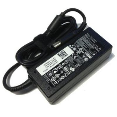 Dell Wyse DELL-6TM1C netvoedingen & inverters