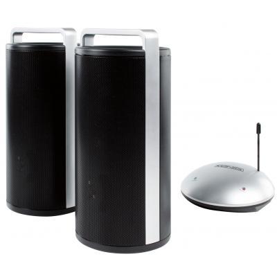 König HAV-TRSP20KN Speaker