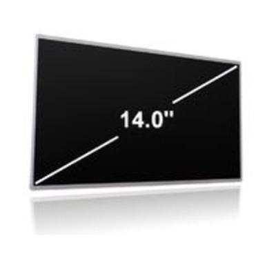 CoreParts MSC33482 Notebook reserve-onderdelen