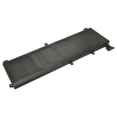2-Power CBP3515A Notebook reserve-onderdelen