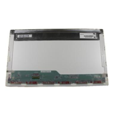 CoreParts MSC35583 Notebook reserve-onderdelen