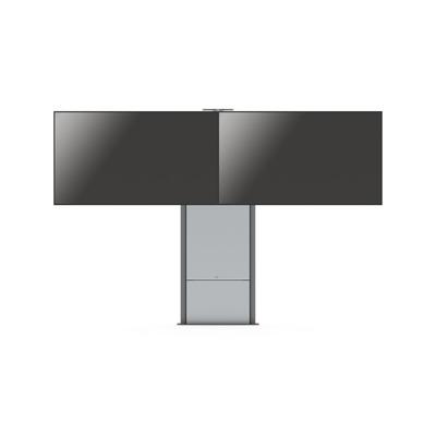 SMS Smart Media Solutions C591U004-2A0 flat panel muur steunen