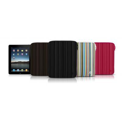be.ez 100884 tablet case