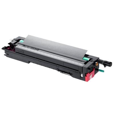 Samsung CLT-R607M printer drums