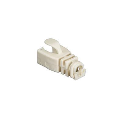 Black Box FMT735-SO-50PAK kabelbeschermer