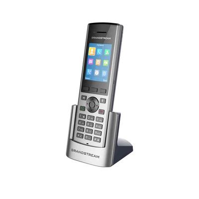 Grandstream Networks DP730 IP telefoons