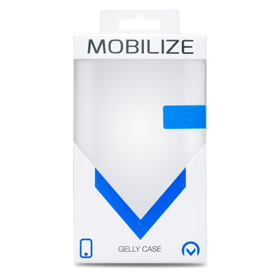 Mobilize MOB-RGCMB-GALA618 hoesjes mobiele telefoons