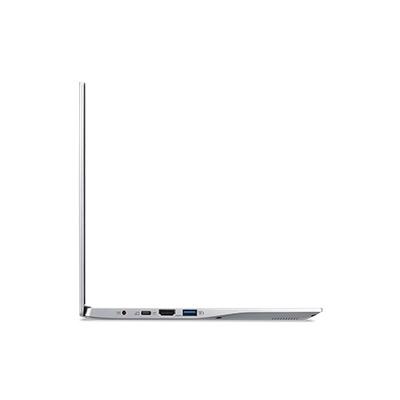 Acer NX.HSEEH.004 laptops