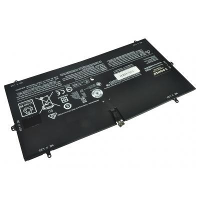 2-Power CBP3529A Notebook reserve-onderdelen