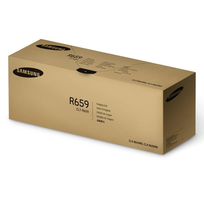 Samsung CLT-R659 printer drums