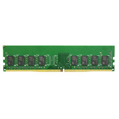 Synology D4N2133-4G RAM-geheugen