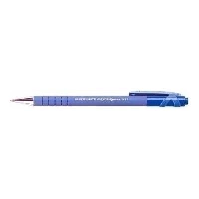 Papermate 20748B pen