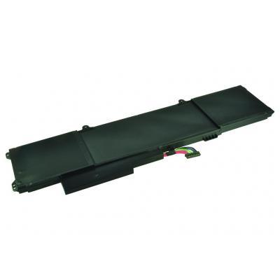 2-Power CBP3479A Notebook reserve-onderdelen