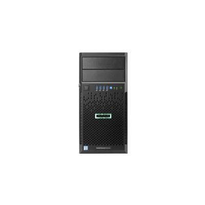 Hewlett Packard Enterprise SOLUML30-002 server