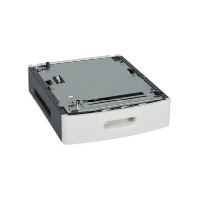 Lexmark 40G0802 papierlades