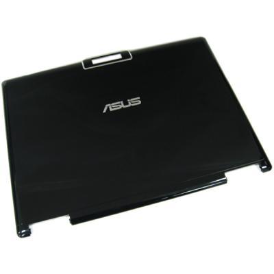 ASUS 13GNPR1AP030-4 laptop accessoire