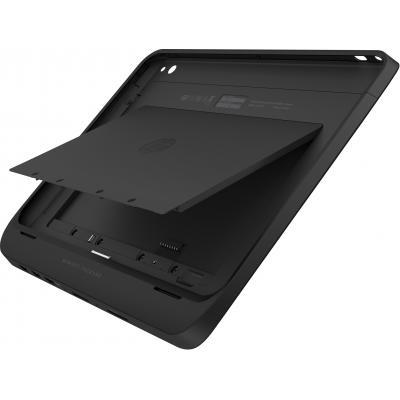 HP H4F20AA batterij