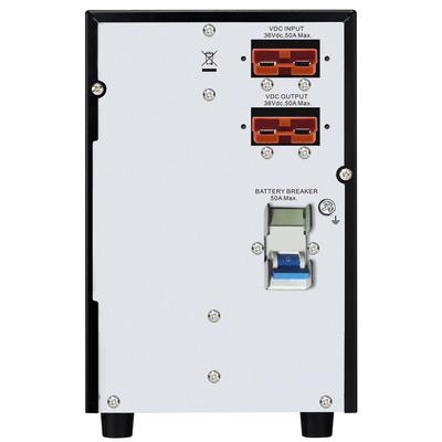 APC SRV36BP-9A UPS-accu's