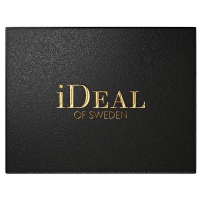 iDeal of Sweden GADGETS70586101 mobiele telefoon behuizingen