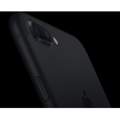 Apple MNQM2-EU-A2 smartphone