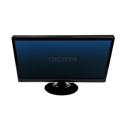 Dicota D31675 schermfilters