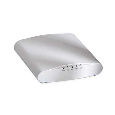 DELL 210-AWFC wifi access points