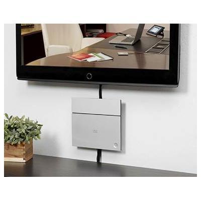 Cisco CTS-SX20N-P40-K9 videoconferentie systeem