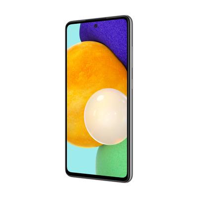 Samsung SM-A526BZKDEEB smartphones