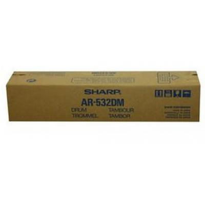 Sharp AR-532DM printer drums
