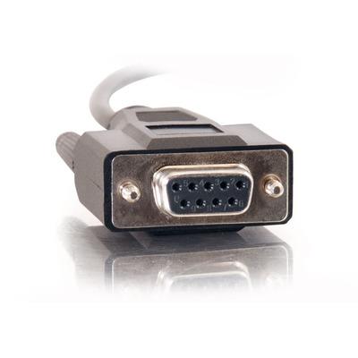 C2G 81365 Seriële kabels