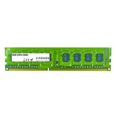 2-Power 2PCM-689375-001 RAM-geheugen