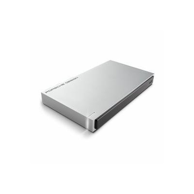 LaCie STET1000403 externe harde schijf