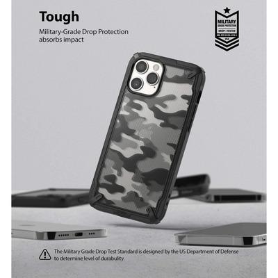 Ringke iP12-6110093002 mobiele telefoon behuizingen