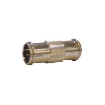 Maximum 1825 coaxconnector