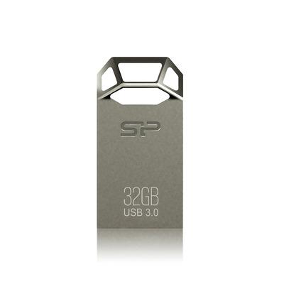 Silicon Power SP032GBUF3J50V1T USB-sticks