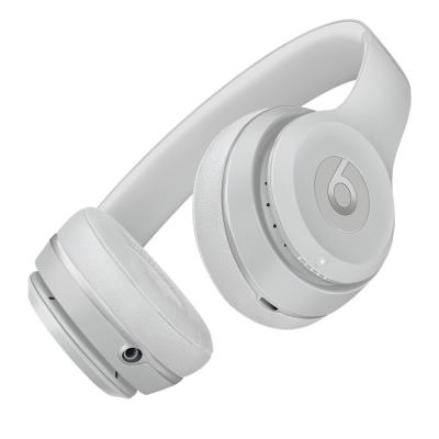 Beats by Dr. Dre MR3T2ZM/A headset