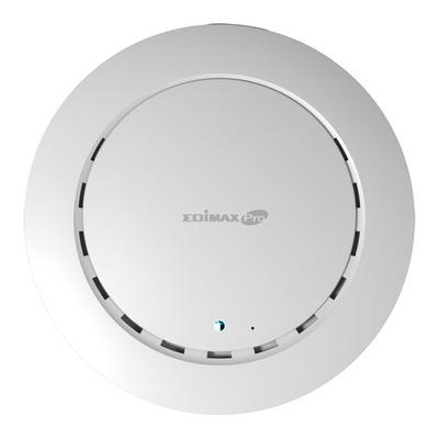 Edimax OFFICE +1 wifi access points