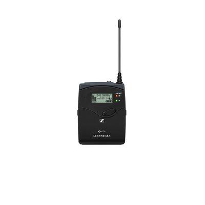 Sennheiser 507629 Draadloze microfoonsystemen
