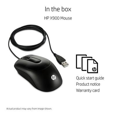 HP V1S46AA#ABB computermuizen