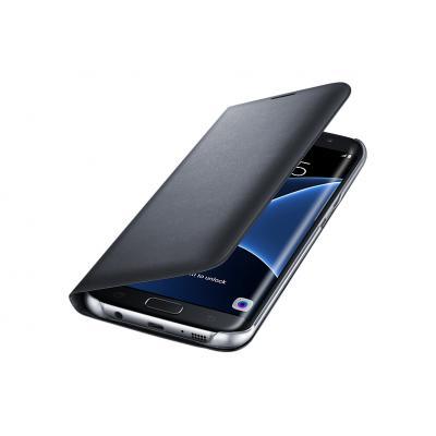 Samsung EF-NG935PBEGWW mobile phone case