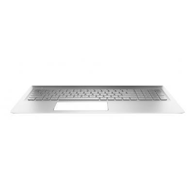 HP 859229-B31 notebook reserve-onderdeel